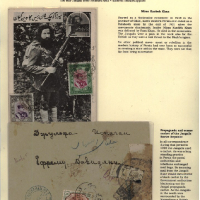 Russia and Persia 8_Page_14.jpg