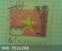Picture 022.jpg - 9kB